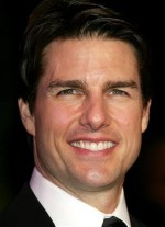 Tom Cruise Going Into Politics - Don't Worry, It's Just a Movie!