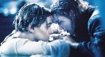 New on Netflix in April: 'Titanic' is Back