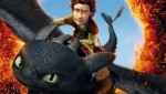 DreamWorks Animation Planning Two 'How To Train Your Dragon' Sequels