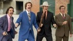 New Movies Dec. 18-22: 'Anchorman,' Tom Hanks, Jennifer Lawrence and More