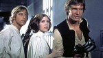 'Star Wars: Episode VII' Begins Filming