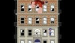 Play the Addictive 'Wreck-It Ralph' Video Game, 'Fix-It Felix'