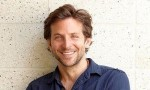 Head-Butting Concrete Got Bradley Cooper To Sober Up For Good