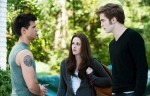 Watch a Hilarious, Brand-New 'Twilight' Bad Lip Reading