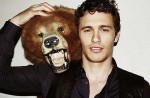 Welcome To Playboy, James Franco: Actor Turns Columnist, Editor