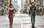 'Resident Evil: Retribution' Featurette Recounts The Saga Of Alice