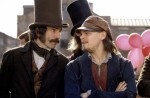 'Gangs of the New York' Gets the Small-Screen Treatment