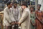 Golden Globe Nominations: Yes to '12 Years a Slave,' No to 'The Butler'