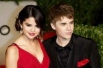 Justin Bieber, Selena Gomez To Move Into $10.8-Million Mansion (Photos)