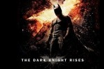 'The Dark Knight Rises' Cracks IMDb's All-Time Top 10 Movies