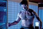 Weekend Box Office July 27-29: 'The Wolverine' Wins