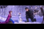 Weekend Box Office Jan. 3-5: 'Frozen' Leads, 'Paranormal Activity' Follows