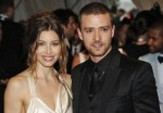 Jessica Biel and Justin Timberlake: Engaged!
