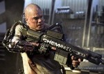 New Movie Releases Aug. 8-10: 'Elysium' Tries to Take the Lead