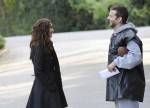 'Silver Linings Playbook' Rakes in Satellite Awards