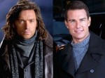 Tom Cruise To Replace Hugh Jackman In 'Van Helsing' Reboot