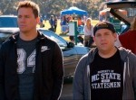 New Movies June 13-15: 'Jump Street' and Dragon Training Sequelfest