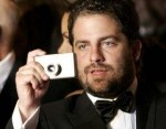 Brett Ratner Director of 'Justice League' Movie?