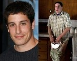 Invisible Children Reps Not Happy About Jason Biggs Parody
