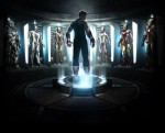 Watch An Extended Look at 'Iron Man 3' (Video)