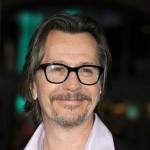 Gary Oldman Joins Cast of 'Planet of the Apes' Sequel