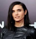 Jennifer Connelly Joins 'Snowpiercer' Cast