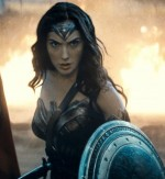 Gal Gadot's 'Wonder Woman' Paycheck Was a Fraction of 'Superman''s