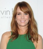 Kristen Wiig to Join in 'Anchorman' Sequel