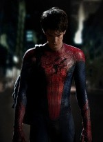 'The Amazing Spider-Man 2' Swings into Production