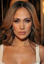 J. Lo's Schedule is Wrecking NBC's Live Musical Plans