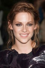 Kristen Stewart Ditches Robert Pattinson, Lands 2 Gigs.