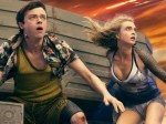 'Valerian' is a Massive Flop