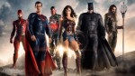'Justice League' Has a Decent Opening Night