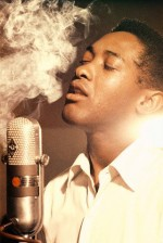 'A Change is Gonna Come': Sam Cooke Movie Moves Forward