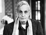 John Nash, Subject of 'A Beautiful Mind,' and Wife Killed in Accident