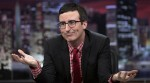 John Oliver Returns with Scathing Attack on Nunes