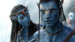 'Avatar' Sequels Are Delayed Again