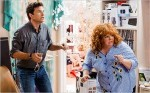 Weekend Box Office - 'Identity Thief' Steals Top Again.