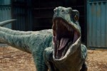 'Jurassic World' Wins Again