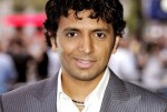 What a Twist! M. Night Shyamalan Developing TV Show for SyFy