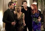 'Ringer' Season 1, Episode 5 Recap - 'A Whole New Kind of Bitch'
