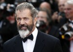 Mel Gibson to Direct 'Suicide Squad 2'?