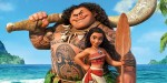 'Moana' Hits Netflix This Week