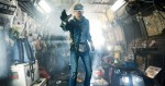 Will 'Ready Player One' Be the Week's Biggest Movie?