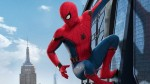 'Spider-Man: Homecoming' Hoping for $100-Million-Plus Opening Weekend