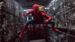 'Spider-Man: Homecoming' Has Huge Opening Weekend