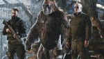 'Planet of the Apes' Opens with a Strong Thursday