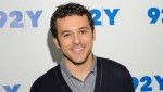 Is a 'Wonder Years' Reboot on the Way?