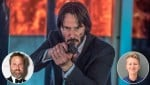 Are You Ready for a 'John Wick' Universe?