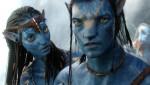 Visual FX Work on 'Avatar' Sequels Has Begun